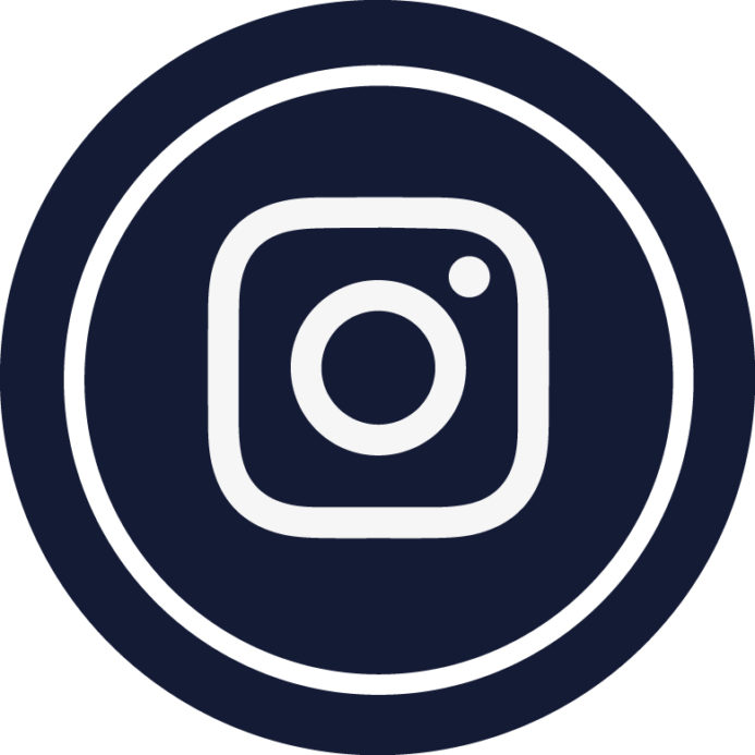 logo instagram audio