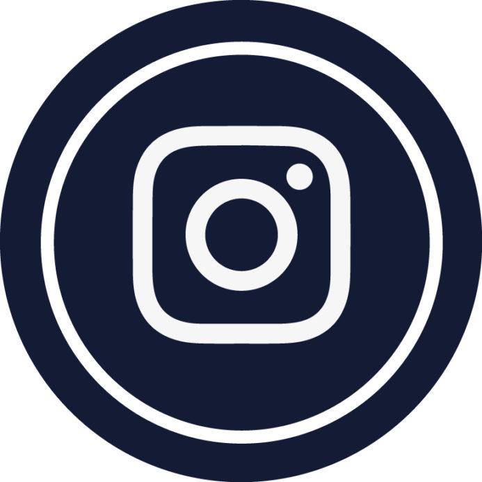 logo instagram traducción y subtitulos