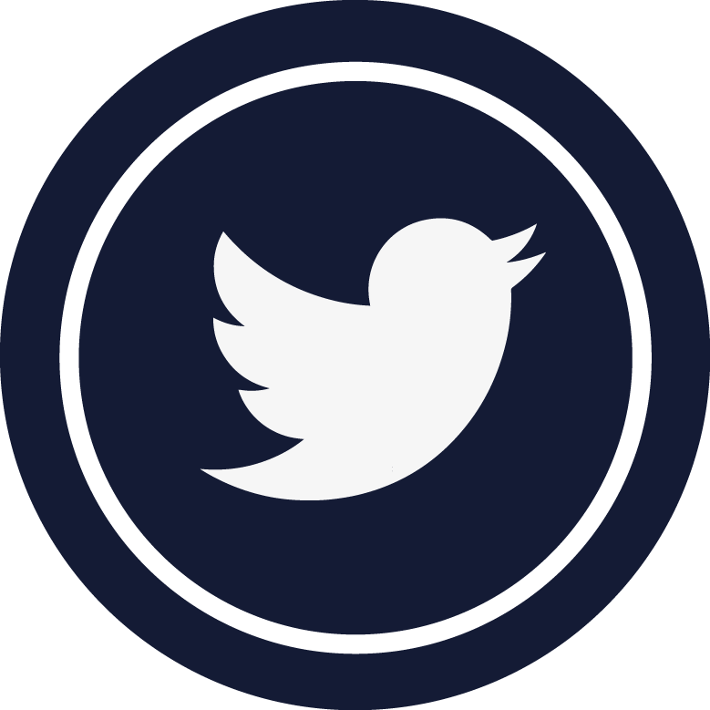 logo twitter audio