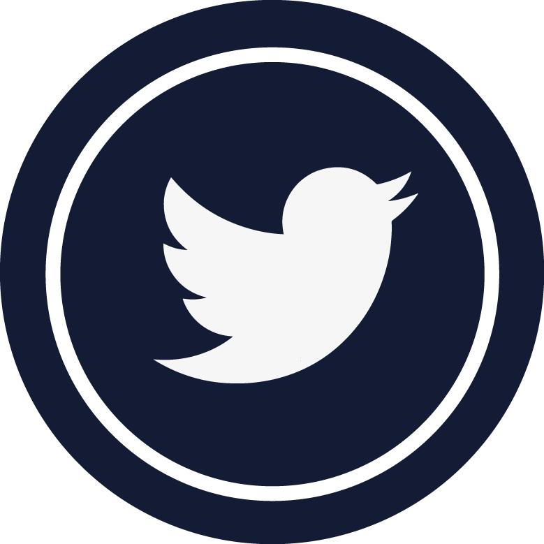 logo twitter audio