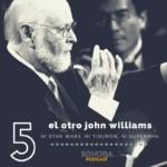 John Williams (Compositor)