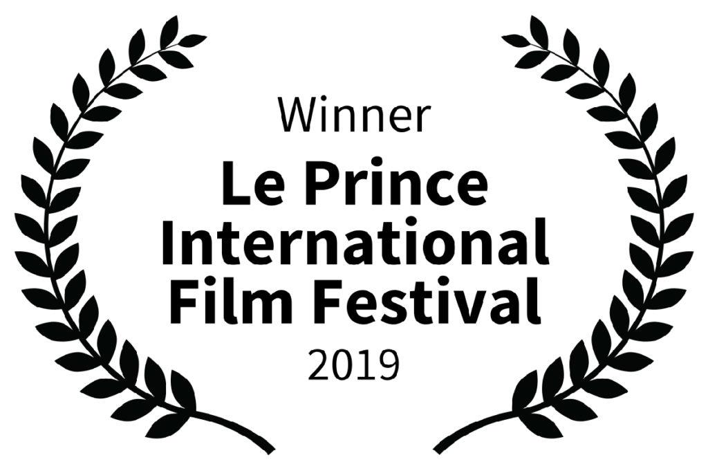 cortometrajes premiados