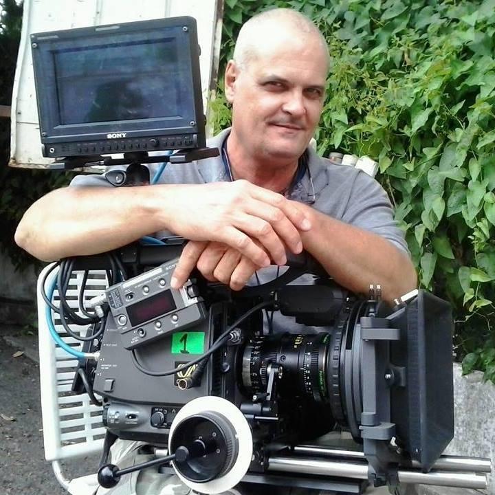 Jurado lepiffest.org jhonny febles shortfilm