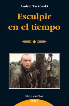 portada tarkovsky cine en pdf