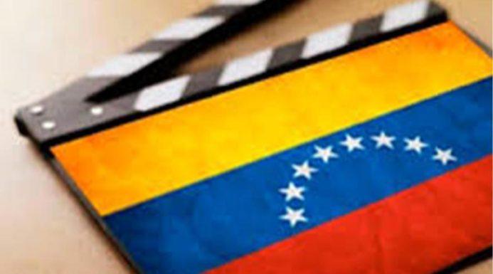 ¿Que es el cine venezolano?