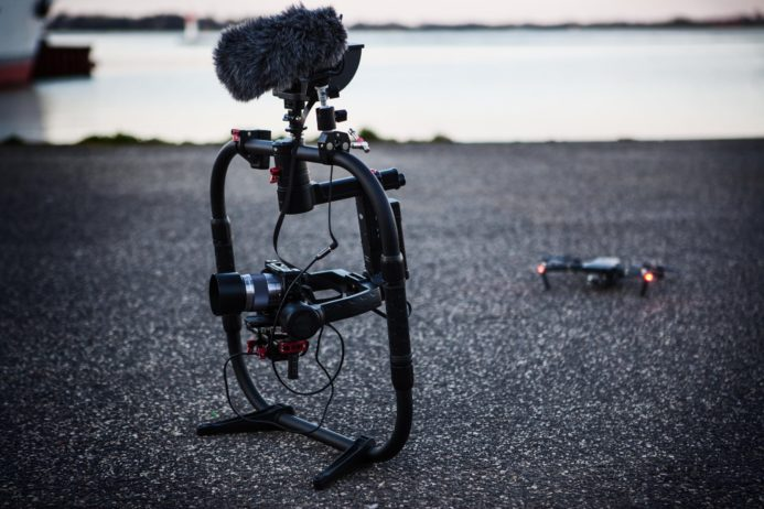 Tipos de cortometraje