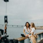 ¿Cuáles son las características de un cortometraje?