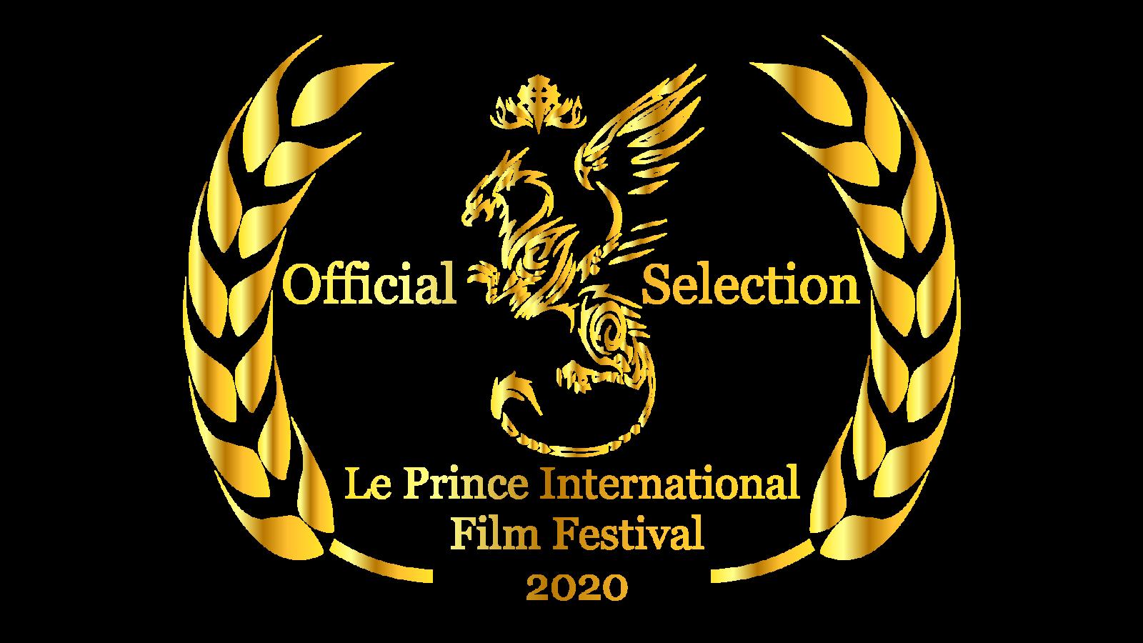 mejores cortometrajes 2020