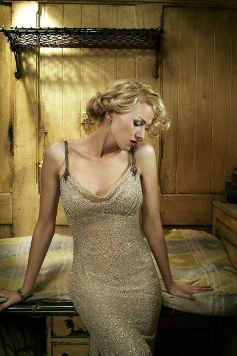Naomi Watts actrices rubias